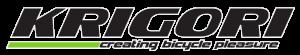 krigori-logo2015