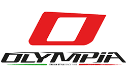 olympia-logo